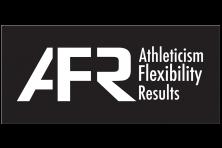 AFR Fitness